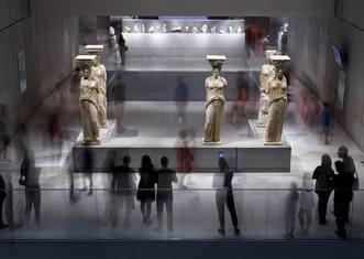 Thumb acroplismuseum1