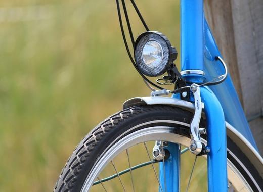 Medium bike 313199 960 720