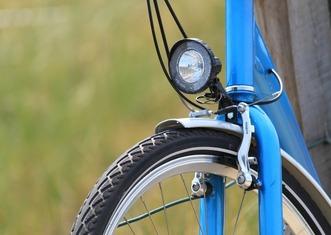 Thumb bike 313199 960 720