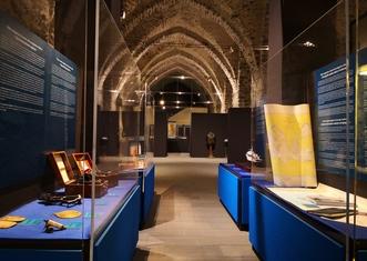 Thumb museo amalfi