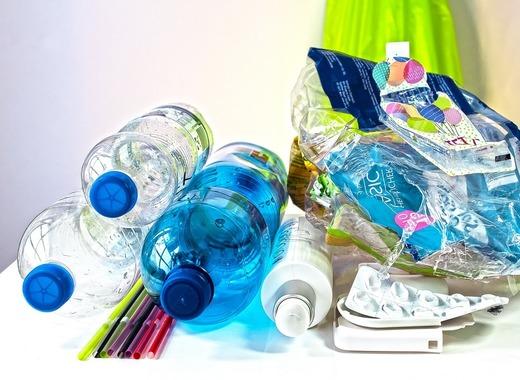 Medium plastic waste 3962409 960 720