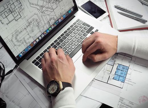 Medium blueprints 1837238 1280