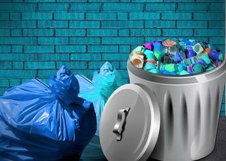 Thumb garbage bag 1256041 1280