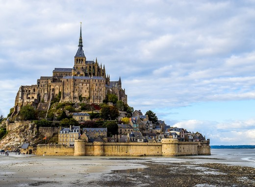 Medium mont saint michel 2489345 1280