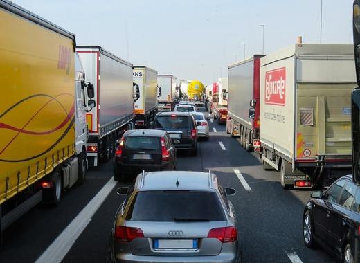 Medium traffic 2251530 1280