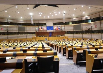 Thumb european parliament 1203083  340