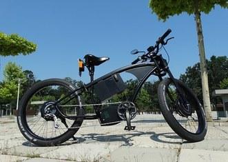 Thumb bike45