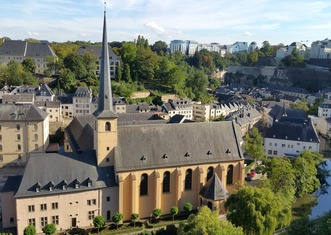 Thumb luxembourg 1164656 1280