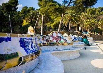 Thumb guell park 1157745  340