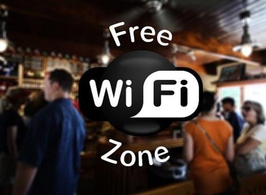 Medium wifi