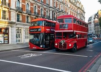 Thumb london 590114  340