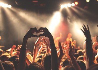 Thumb concert 768722  340