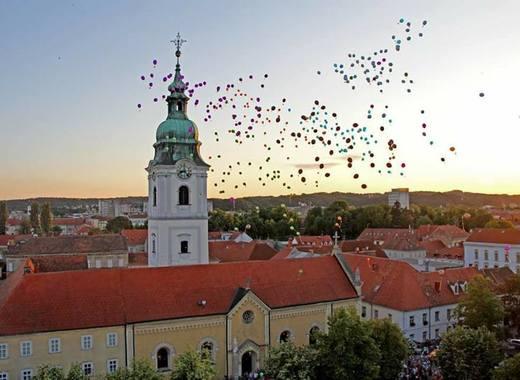 litvanski dating irska