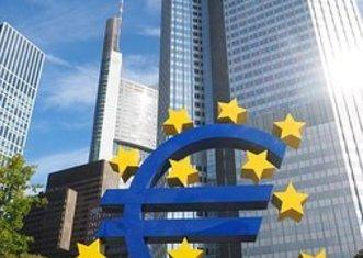 Thumb euro tower 2867928  340