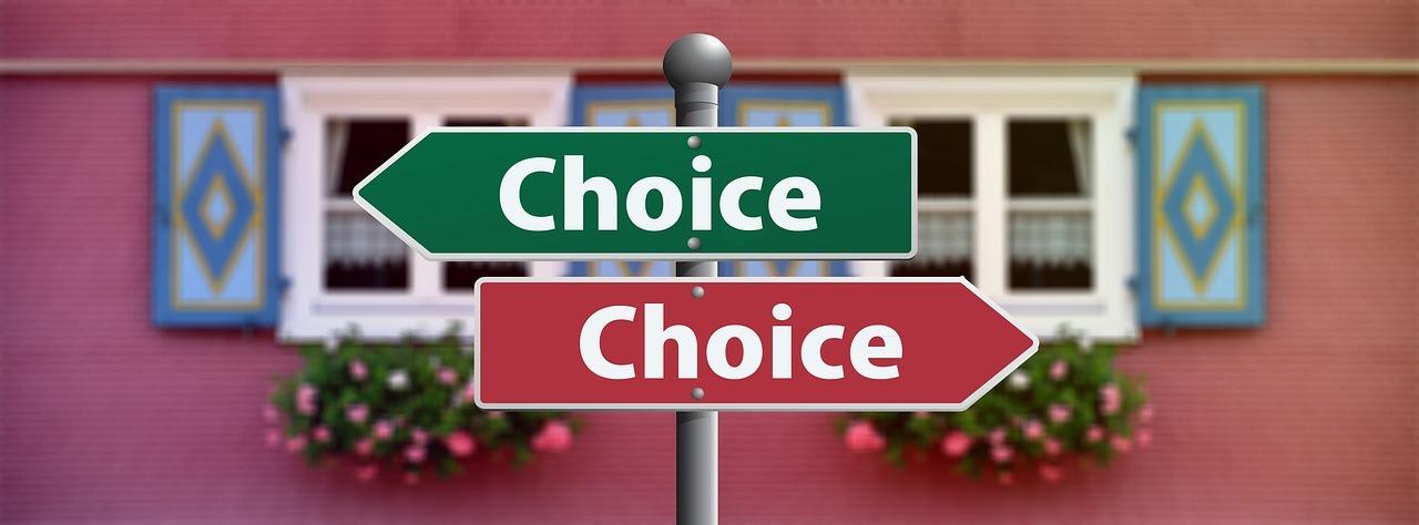 Choice 2692575 1280