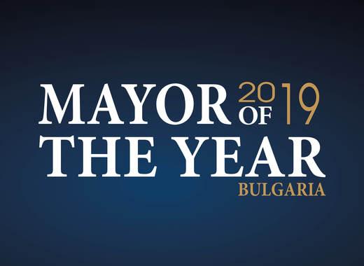 Medium mayor2019