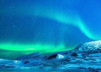 Thumb aurora