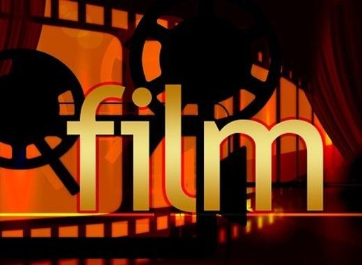 Medium film 1328403  340