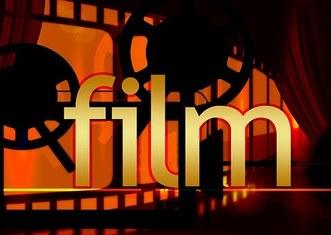 Thumb film 1328403  340
