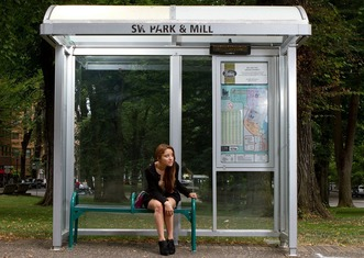 Thumb bus stop 72171 1280