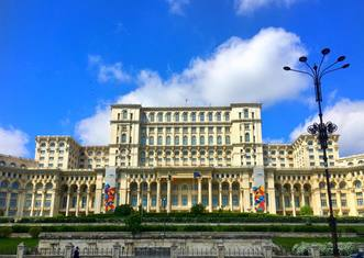 Thumb bucharest1