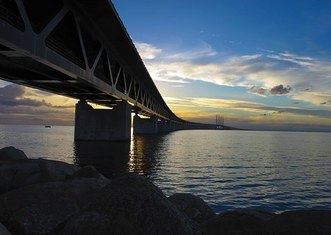 Thumb %c3%96resund bridge