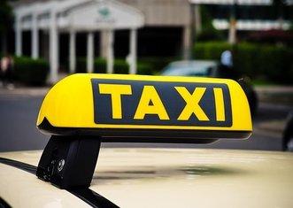 Thumb taxi1