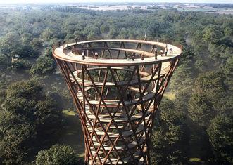 Thumb spiraling treetop walkway effekt denmark 59cb5267aa204  880