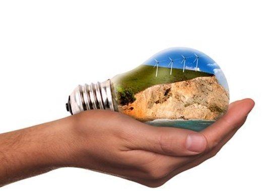 Medium light bulb 1776372  340