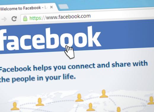 Medium social network 76532  340