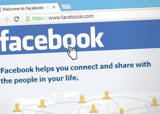 Thumb social network 76532  340