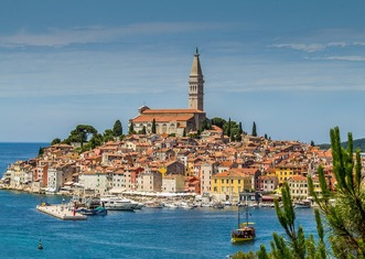 Thumb rovinj