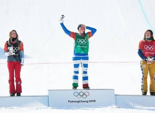 Medium facebook   fis snowboard world cup