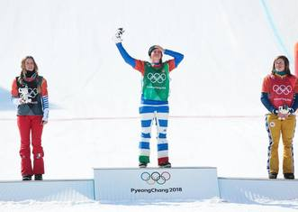 Thumb facebook   fis snowboard world cup