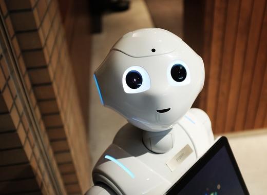Medium robot 2587571 960 720