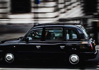 Thumb taxi