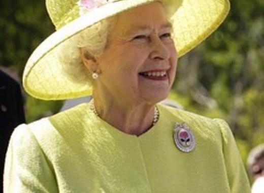 Medium queen 63006  340