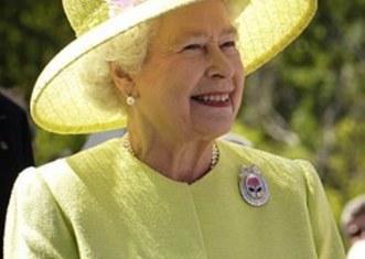 Thumb queen 63006  340