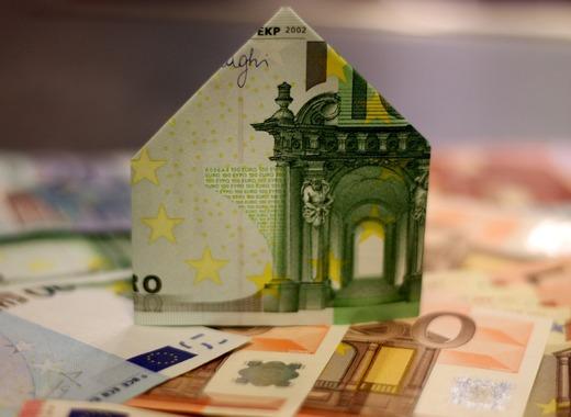 Medium euros