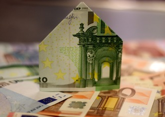 Thumb euros