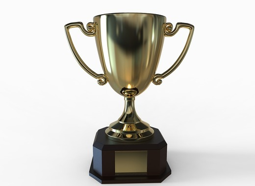 Medium trophy 3037778 960 720