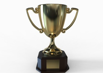 Thumb trophy 3037778 960 720