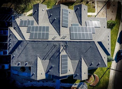 Medium renewable energy