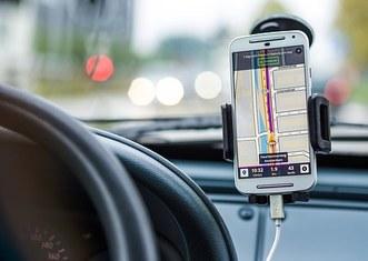 Thumb navigation 1048294  340
