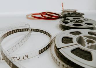 Thumb film