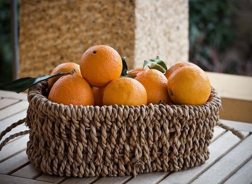 Medium oranges 3165577 960 720