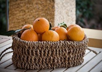 Thumb oranges 3165577 960 720