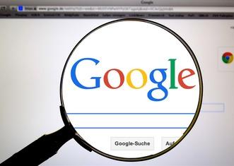 Thumb google 485611 960 720