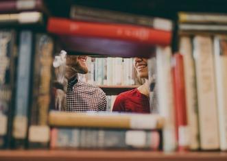 Thumb library