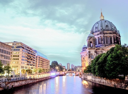 Medium berlin cathedral 1882397 1280